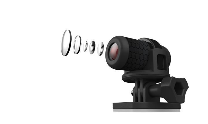 motorcycle-video-camera-bikerpro-28.png