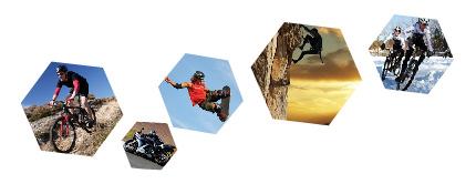 Motorcycle-video-camera-mini_4.jpg