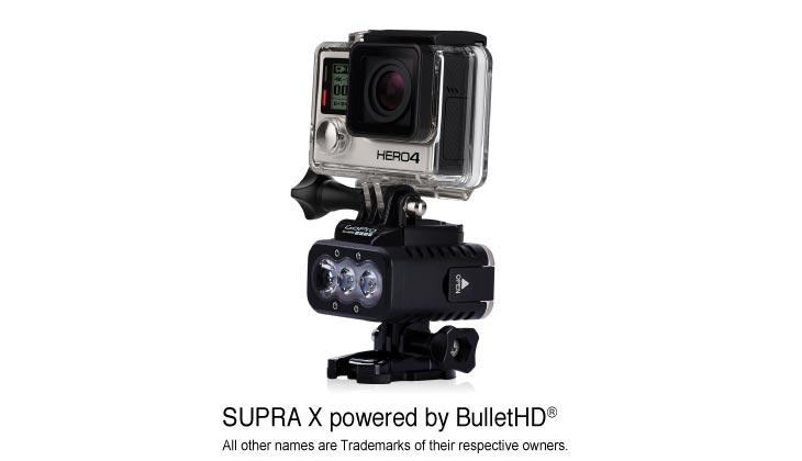motorcycle-video-camera-bikerpro-38-1.jp