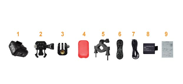 motorcycle-video-accessory-bike-5